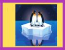RDV au Pôle Nord